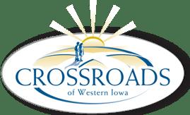 CrossRoadsLogo-1.png