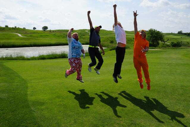 Jumping_Foursome-1.jpg