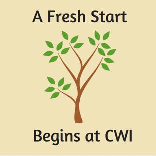 fresh start.png