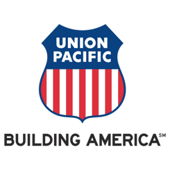 union_pacific_transparent_700x700.png