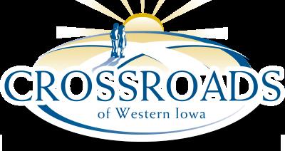 Crossroads of Western Iowa